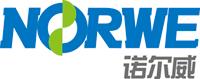 北京诺尔威制冷设备有限公司